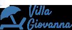 Villa Giovanna Saint-Raphaël - Vacation rental French riviera - 8 people